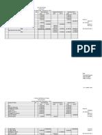 bookkeeping-financial-statement.xlsx