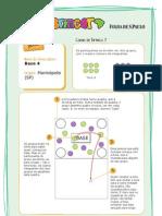 pdf-bola