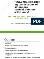 Lecture 9 - Landscapes of Immigration - Upload.pptx
