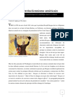 Histoire_du_protectionnisme_americain_-.pdf