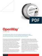 openway-centron-meter-spec-sheet.pdf