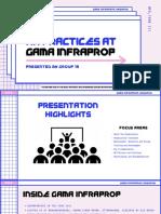 Group15.pdf