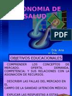 economia.pps