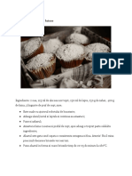 Reteta-de-baza-pentru-briose.pdf