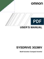 i527-e1-06_3g3mv.pdf