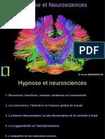 Neurosciences 2020
