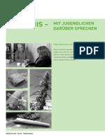 Cannabis_jugendlichen_sprechen.pdf