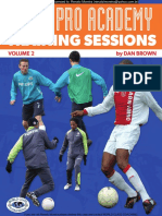 DAN BROWN - DUTCH PRO ACADEMY TRAINING SESSIONS, VOL. 2.pdf
