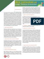 RespuestasOca.pdf