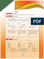 C01 Add Maths Answers Form 4.pdf