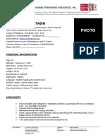 1st Dynamic Application Form 2019.docx