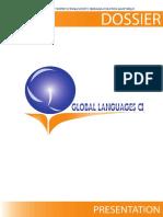 PRESENTATION GLOBAL FRANCAIS