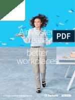 AirMaster_brochure_SS__zonder_achterkant_tegel
