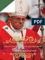 francisco1.pdf