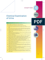 12467C05PGS.pdf