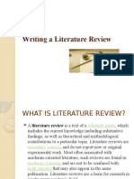 Writing_a_Literature_Review_ppt