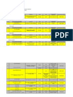 5 retea unitati de invatamant preuniversitar particular ACREDITATE nivel liceal