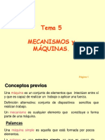 Unidad-5_-Mecanismos_y_Maquinas (1)