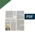 Gian Biagio Conte commenta l'insegnamento del latino con la traduzione dei libri di Harry Potter