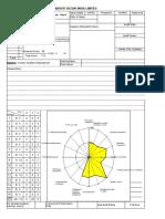 384121140-MSIL-Audit-Cheklist-16