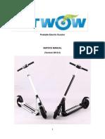 e-twow-service-manual.pdf
