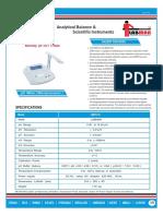 39 pH Meter LMPH-10.pdf