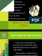 QC Tools