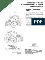 Mc Power6, Mc 115.pdf