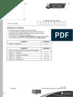 Physics_paper_3__TZ2_HL.pdf