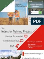 The IT Process Slides T1 2020.pdf
