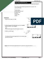 surveying lab-II.pdf