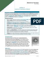 ncov-data.pdf