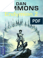 Dan_Simmons_-_Les_Cantos_d_39_Hyperion_6_-_Endymio