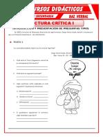 Lectura-Crítica-ejercicios-para-Quinto-de-Secundaria (1)