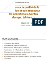 prsentationcoursnotiondefautsconfectionetleursimpactsuroprationsdelavageetteinture-140424102213-phpapp02.pdf