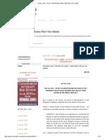 Act No. 3517.pdf