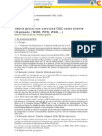 5.C.1_Teoria_gvSIG_cliente_IDE