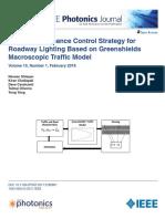 A Novel Illuminance Control Strategy for Roadway Lighting.pdf