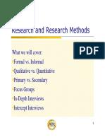 APRSG-Research.pdf