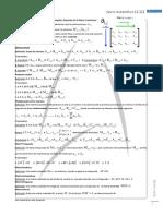 R.1.T.Matrices