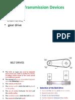 lecture-4-p-t-belt-drive1.pptx