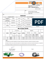 ABHIJEET TALMARE Mix Design.pdf