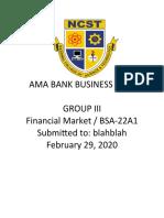 AMA BANK BUSINESS CASE.docx