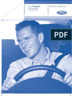Manual Ford Transit 2006.pdf