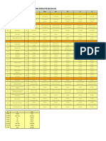 BSTS-Training-calendar-2020-Jan-Jun.pdf