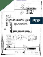 AMCP_706-253_FEB1979.pdf
