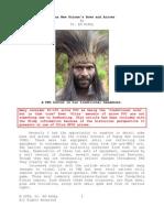 Papua Neu Guinia