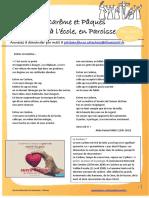 200220-Vivre-le-Careme-et-Paques-avec-des-enfants-2020.pdf