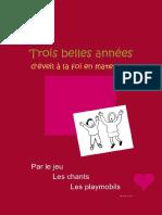 Trois_belles_annees_eveil_a_la_foi_en_maternelle.pdf