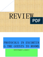 Unit-6-Chapter-1_-Lesson-2-Protocols-in-Escorting-Guests-to-Rooms.pptx